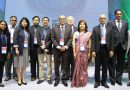 XIIIth Annual AATM Congress Held in Dhaka