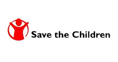Save the Children to recruit Deputy Manager