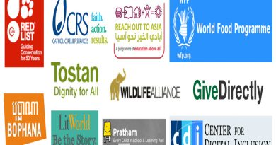3 Innovative NGOs who're playing effective role in Education