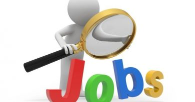 Employment Opportunity in Dhaka