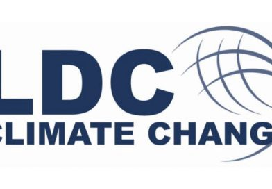 World's poorest demand accelerated action on climate change