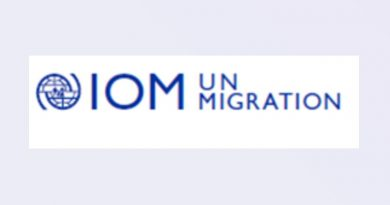 IOM reports lack of skills and low levels of financial literacy make migrant communities vulnerable