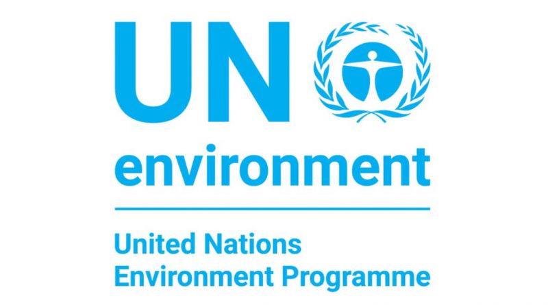 UNEP, UN Human Rights Office sign new agreement