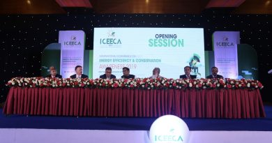 International Conference in Dhaka calls for raising awareness on energy efficiency and conservation