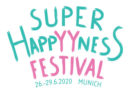 Super HappYYness Festival 2020 in Germany