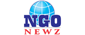 NGO News, Latest NGO News, Fund for NGO, NGO News Update